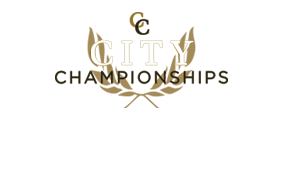 City Championships Launch